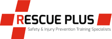 Rescue Plus Safety Training Specialists
